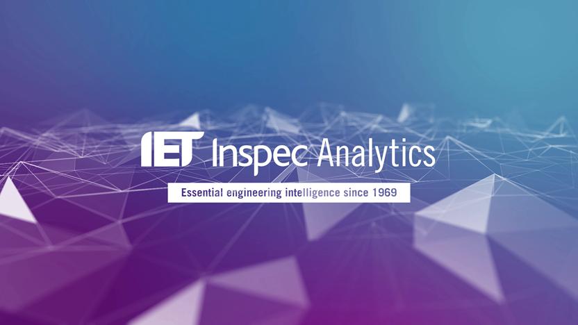 Inspec & Inspec Analytics ile ilgili görsel sonucu